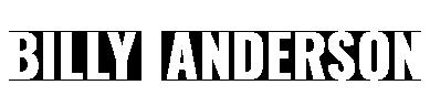 BillyAnderson.Com